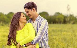 Гармоничные отношения между мужчиной и женщиной: 5 правил