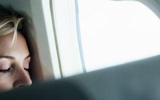 Аэрофобия как избавиться от нее самостоятельно и навсегда побороть этот недуг