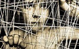 Причины лени у взрослых: 6 настоящих причин