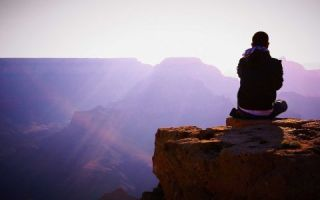 Ограниченность восприятия человека: как смотреть на мир шире?