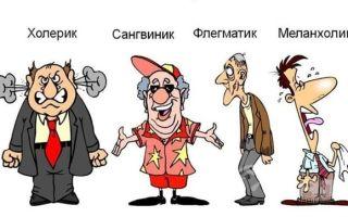 Аутентичный человек: основные черты характера