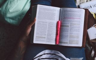 Как говорить красиво и грамотно: 5 основопологающих техник