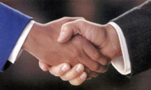 Виды конфликтов и способы их разрешения в межличностных отношениях