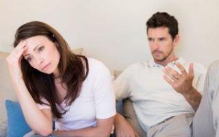 Жизнестойкость в психологии: 8 методов её повышения