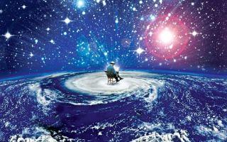 Закон равновесия: как его использовать себе на благо?