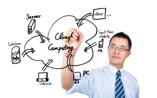 Метод корнелла: как правильно и быстро вести записи?