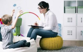 Эффект новизны в психологии: 5 методов применения