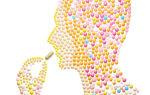 Плацебо эффект: что это такое и как можно применять?