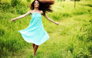 Жить в гармонии с собой: 9 методов из психологии