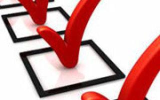Стеснительность и как с ней бороться: 8 проверенных способов