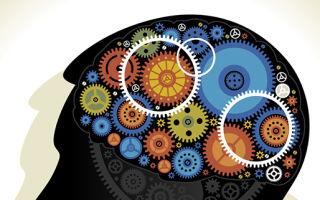 Как работать с подсознанием чтобы добиться успеха
