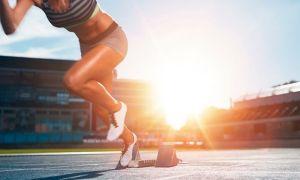 Мотивирующие цитаты на успех: лучшая подборка