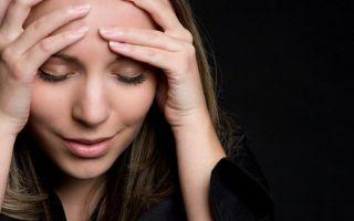 Закрытый человек в психологии: как перестать им быть?