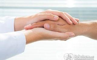 Межличностные отношения: понятие и особенности развития