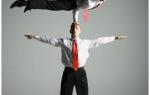 Зачем люди стремятся сделать карьеру: 11 причин