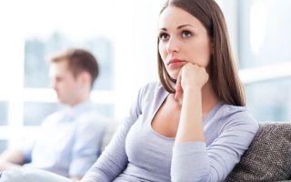 Типы мужчин в отношениях: с кем стоит связать свою жизнь?