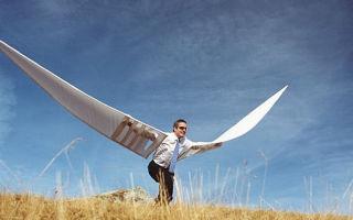 Упражнения на развитие лидерских качеств: 12 эффективных методов