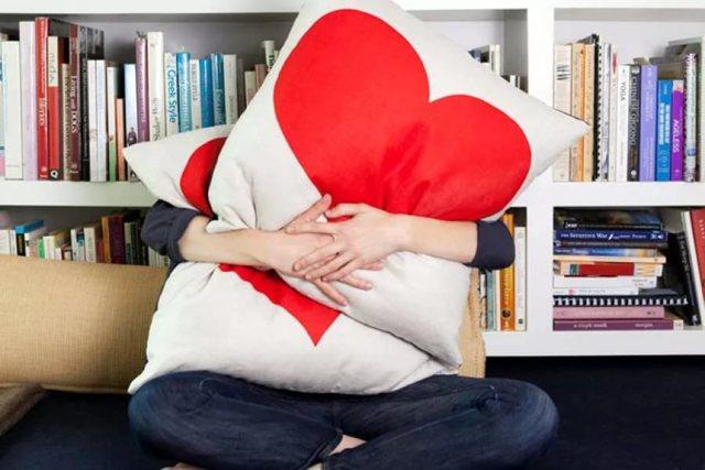 Любить себя: зачем это делать и как научиться?