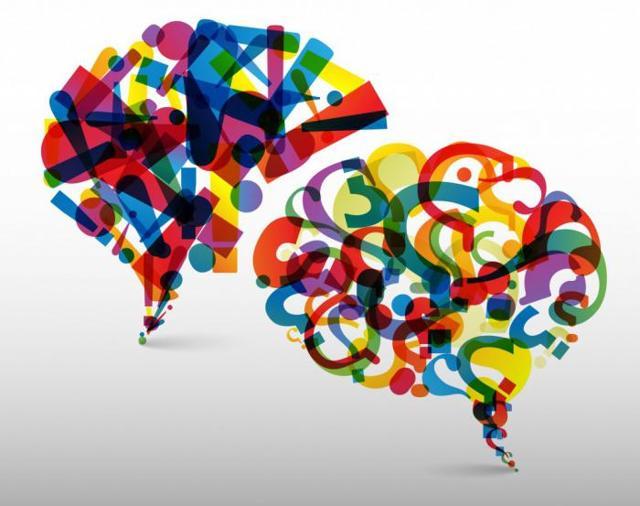 Ассоциативное мышление: 10 методов развития