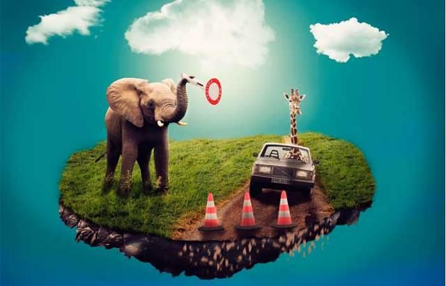 Аффирмации на удачу и успех: ТОП 30 по мнению блога