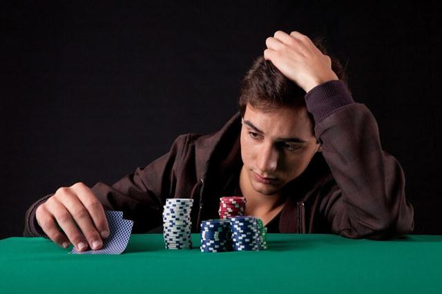 Как вылечиться от игровой зависимости самостоятельно навсегда