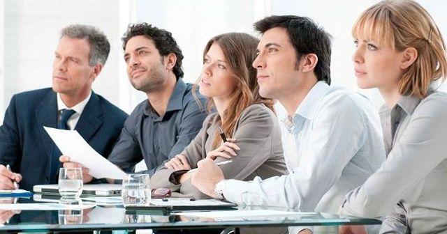 Умение вести переговоры: 10 техник правильного общения