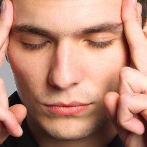 Как управлять подсознанием другого человека: методы и способы