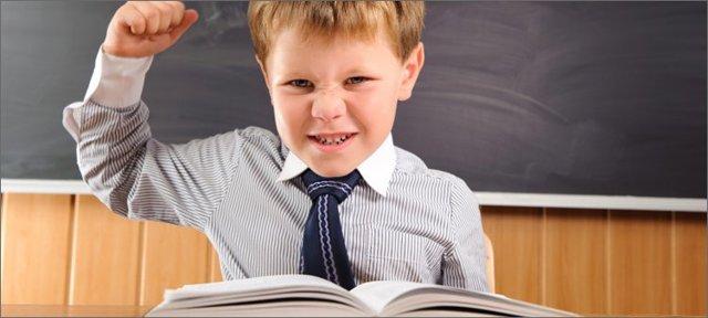 Методы быстрого чтения: 4 простых и эффективных