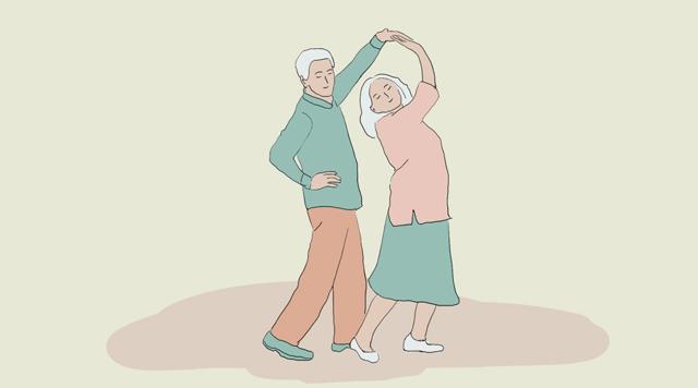 Зарядка для мозга: упражнения для работоспособности и памяти