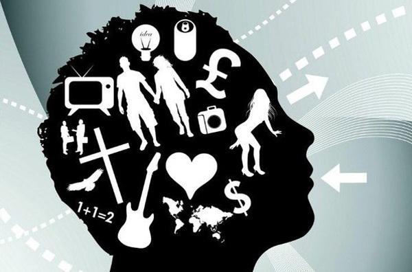 Нарративная психология: что это такое и какие приёмы используются?