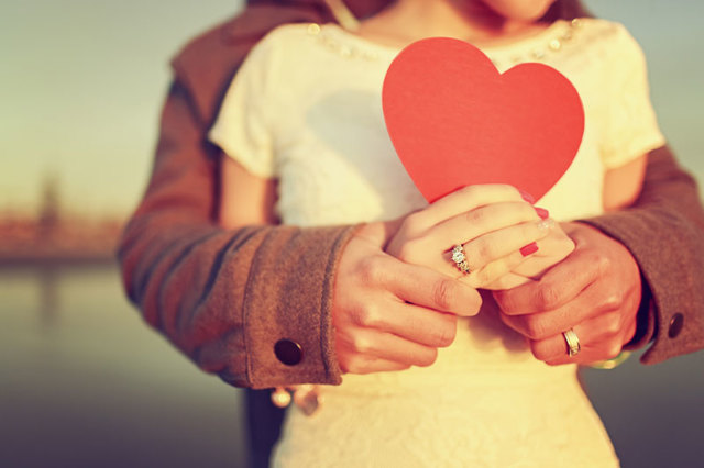 В каких женщин влюбляются мужчины: 9 параметров