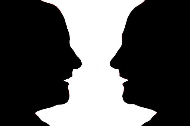 Гештальтпсихология кратко и понятно: основные принципы и положения