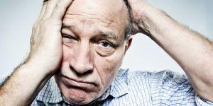 Причины потери концентрации внимания у человека