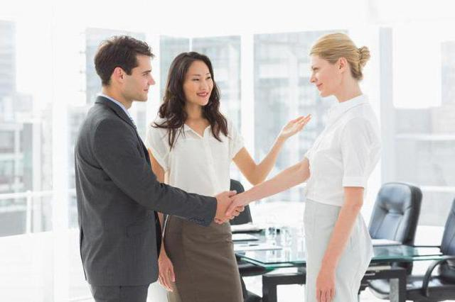 Адаптация на новом рабочем месте: основные проблемы и способы их решения