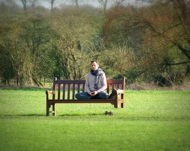 Избавление от стресса: ТОП 10 методов психологии и опыт Японии