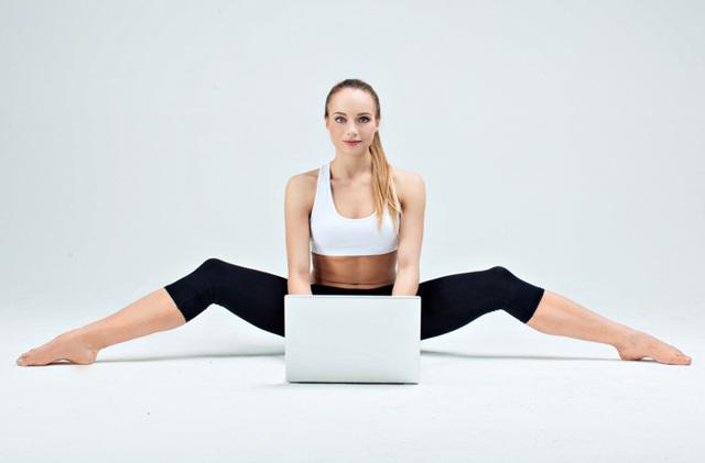 12 бесплатных онлайн тренинга на все зоны роста