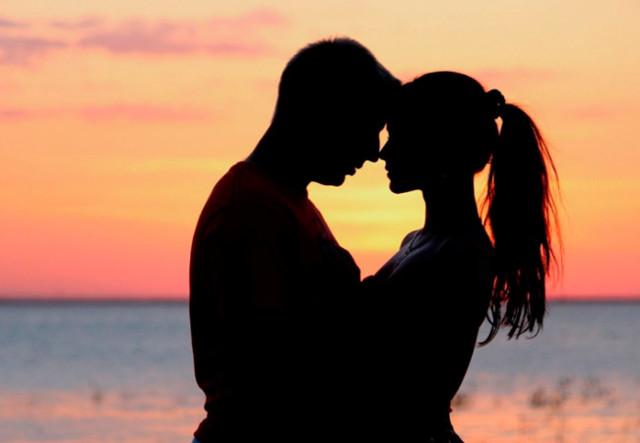 Фен-шуй для любви и брака