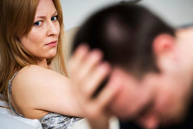 Стоит ли прощать измену близкого человека: советы психолога