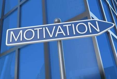 Модель Портера-Лоулера: справедливая теория о мотивации