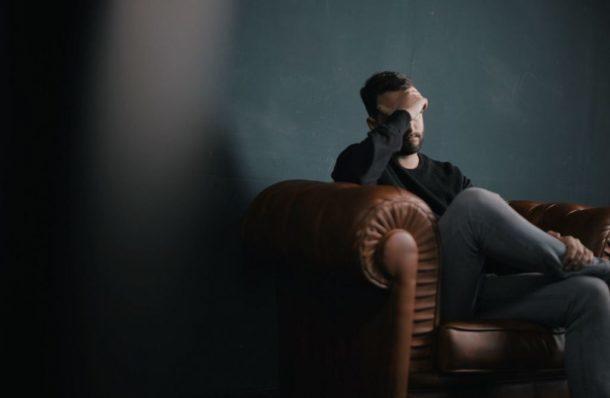 Синдром диогена или болезнь плюшкина: симптомы и методы лечения