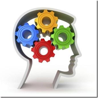 Память в психологии: основные виды и интересны факты