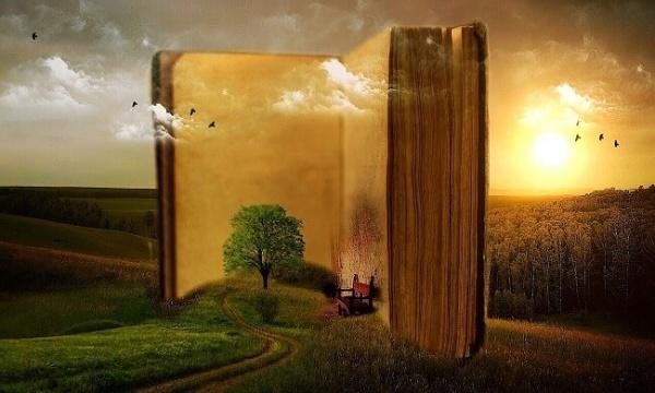 Книги со смыслом о жизни: лучший список вам к прочтению