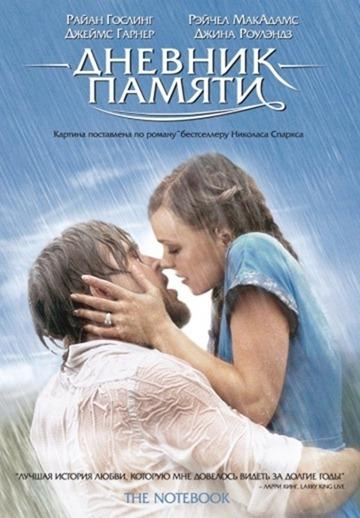 Интересное кино про любовь: 8 лучших фильмов