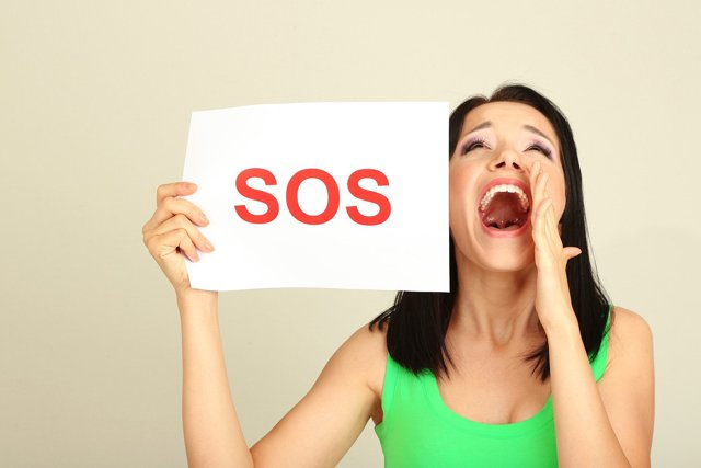 Признаки абьюза со стороны родителей: как отличить?