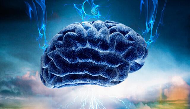 Изменение сознания: 6 практических методов