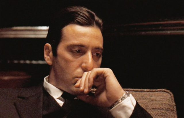 Фильмы про харизматичных людей: топ 10 по мнению автора блога