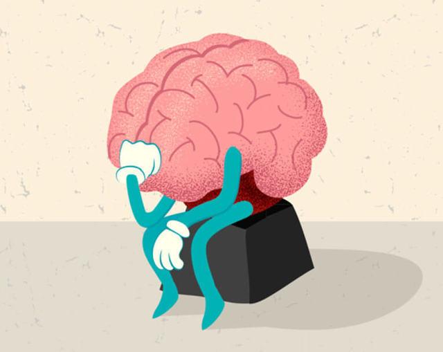 Эффект присутствия в психологии: как достигать большего?