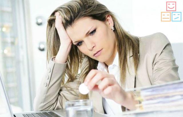 Астено депрессивный синдром: что это такое и как с ним бороться?