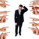 Снятие негативных программ из подсознания: самые результативные методы