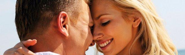 Чем заинтересовать мужчину: 6 рекомендаций психологов
